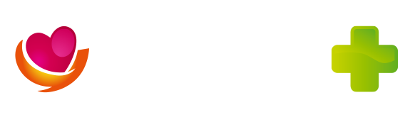 Go to Priceline Pharmacy Home page
